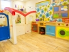 Babyroom is always busy with lots of laughter and fun at Osbourne Lodge Nursery.jpg