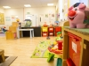 Children under 2 have a wonderful large space to learn, play and toddle at Osbourne Lodge Nursery.jpg