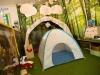 Come and play at Osbourne Lodge Nursery.jpg