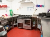 Healthy home cooked meals are cooked daily in our superb kitchen at Osbourne Lodge Nursery.jpg