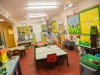 Learning space for Toddlers and Pre Schoolers at Osbourne Lodge Nursery.jpg