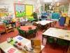 Osbourne Lodge Nursery - a fabulous place to learn.jpg