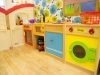 Osbourne Lodge Nursery baby room has wonderful toys to keep the children busy all day.jpg