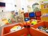 Babies love playing at Osbourne Lodge Nursery, Pontypool.jpg