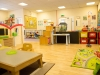 Beautiful play space for the babies and toddlers at Osbourne Lodge Nursery.jpg