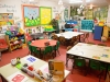 Osbourne Lodge Nursery - a fabulous place to learn.jpg