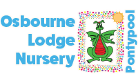 Osbourne Lodge
