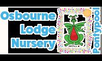 Osbourne Lodge Nursery